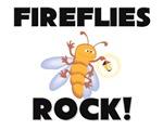 Fireflies Rock!