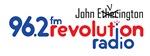 John Evington