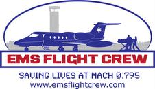 Fixed Wing EMS - Lear 35