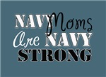 Gifts for Navy Families