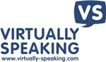 Virtually Speaking