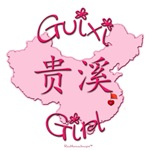 GUIXI GIRL GIFTS
