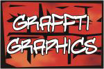 Graffiti Graphics