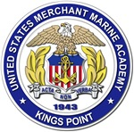 USMM - Merchant Marine Academy
