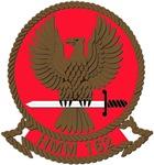 USMC - Marine Medium Helicopter Squadron 162nd