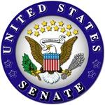 Emblem - US Senate