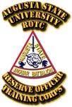 ROTC - SSI - Augusta State University