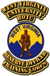ROTC - Army - West Virginia University