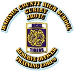 SSI - JROTC - Madison County High School