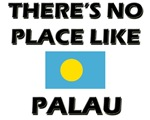 Flags of the World: Palau