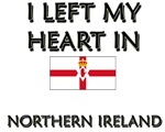 Flags of the World: Northern Ireland
