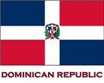 Flags of the World: The Dominican Republic