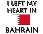 Flags of the World: I Left My Heart In Bahrain