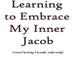 Inner Jacob
