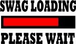 SWAG LOADING PLEASE WAIT