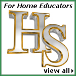 For Home Educators