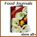 Food Journals