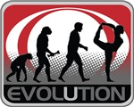 Evolution Yoga