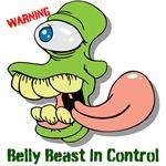 Belly Beast