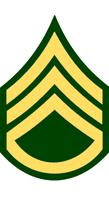 Army Reserve Ranks