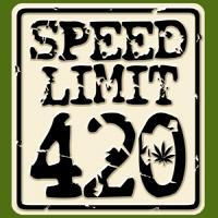 Speed Limit 420