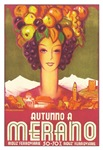 Vintage Merano Resort