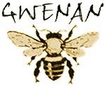 GWENAN-BEE