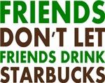 Funny Coffee Lover Stuff