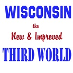 Wisconsin 3rd World