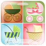 Unique Baby Boutique
