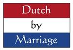 Dutch by Marriage