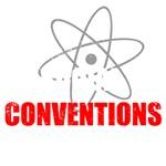 Social Convention