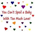 Kids / Toddlers / Babies
