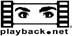 Playback.net