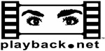 Playback.net logo