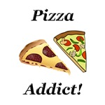 Pizza Addict