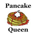 Pancake Queen