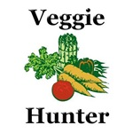 Veggie Hunter
