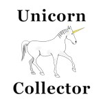 Unicorn Collector