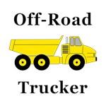 Off Road Trucker