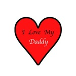 Love My Daddy