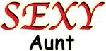 Sexy Aunt