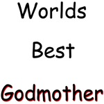 World's Best Godmother