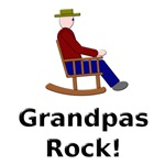Grandpas Rock
