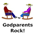 Godparents Rock