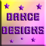 Xen's Dance Designs