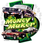 Money Maker Racing