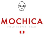 MOCHICA - PERU - Field Survey Team