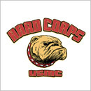 HARD CORPS USMC