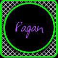 Pagan & Wiccan